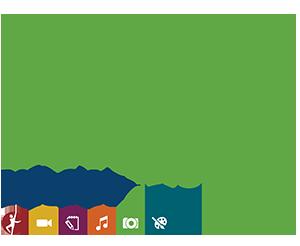I Matter Because...